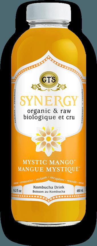 Mystic Mango™